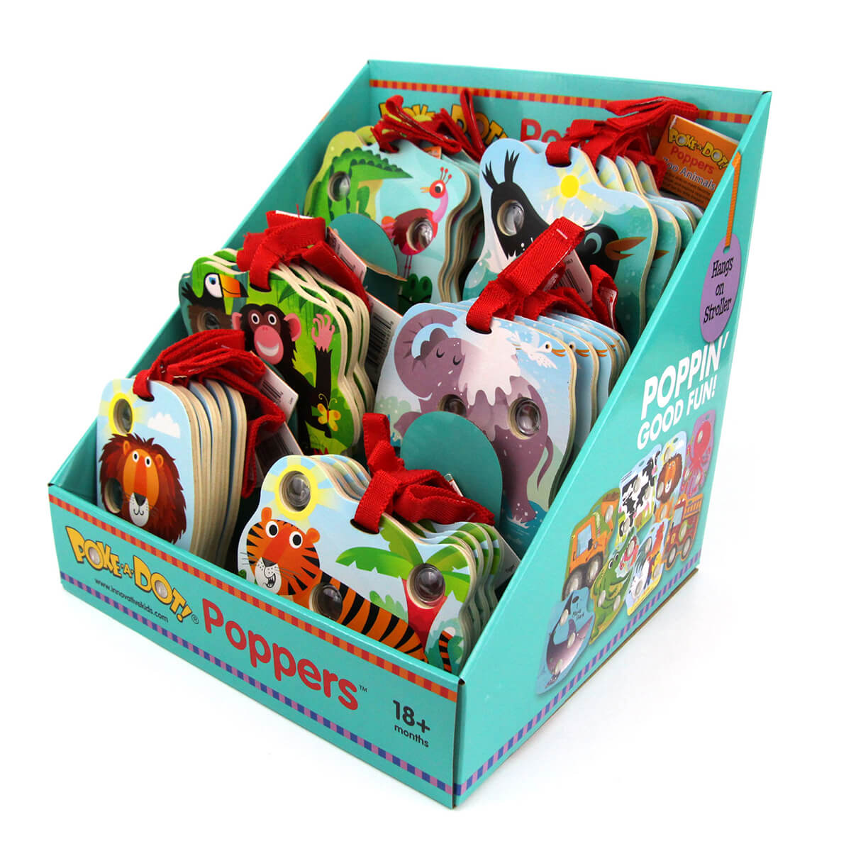 Poppers-Pack-Zoo-(30)